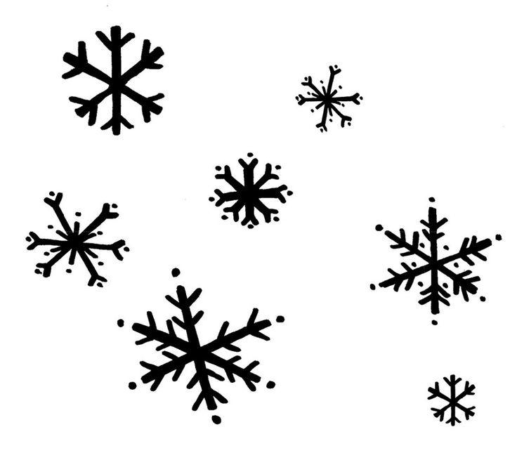 die besten 25 schneeflocke vorlage ideen auf pinterest papier schneeflocke vorlage. Black Bedroom Furniture Sets. Home Design Ideas
