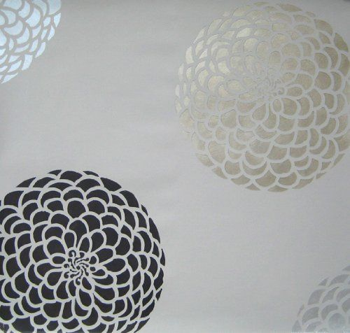 Flower Stencil Zinnia Grande size Small - Reusable wall stencils better than wall decals Cutting Edge stencils,http://www.amazon.com/dp/B007T2DMHK/ref=cm_sw_r_pi_dp_Kuqktb1KWHCP5JXQ