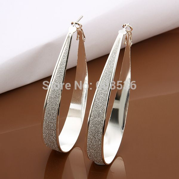 Cheap earrings zebra, Buy Quality earring case directly from China earring part Suppliers: Note:We have some Nice jewelry for sales promotion,it is reallylowestprice on aliexpress.you cann't miss it