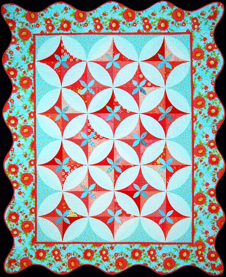 82 Best Images About Quilts To Make Using Sue Pelland