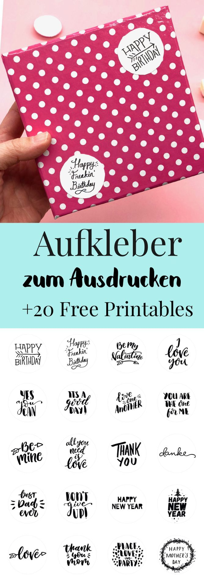 428 best Geschenke verpacken images on Pinterest | Wrapping gifts ...
