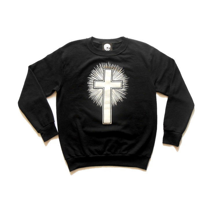 buy now! http://www.infiniteworshipclothing.com