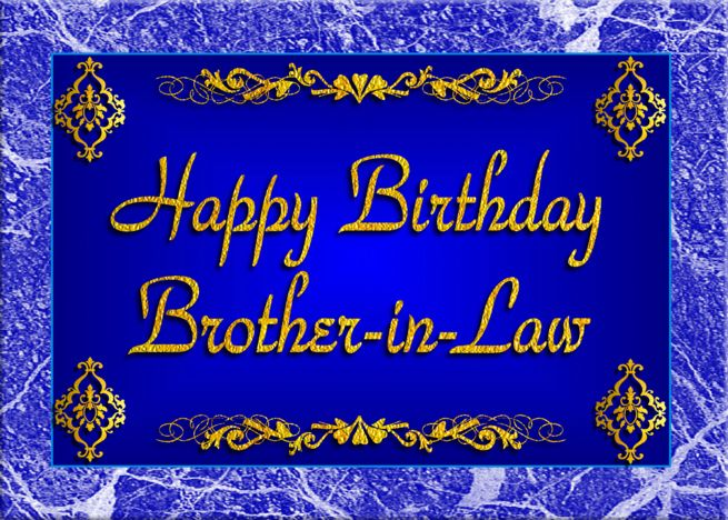 Brother In Law Birthday Card Ad Affiliate Law Brother Card Birthday Birthday Brother In Law Happy Birthday Brother Birthday Greetings For Brother