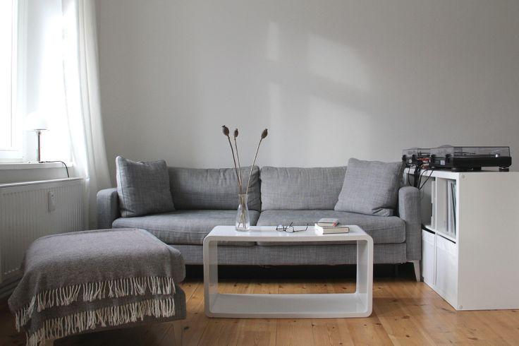 altbauwohnung wohnzimmer: Wohnzimmer auf Pinterest