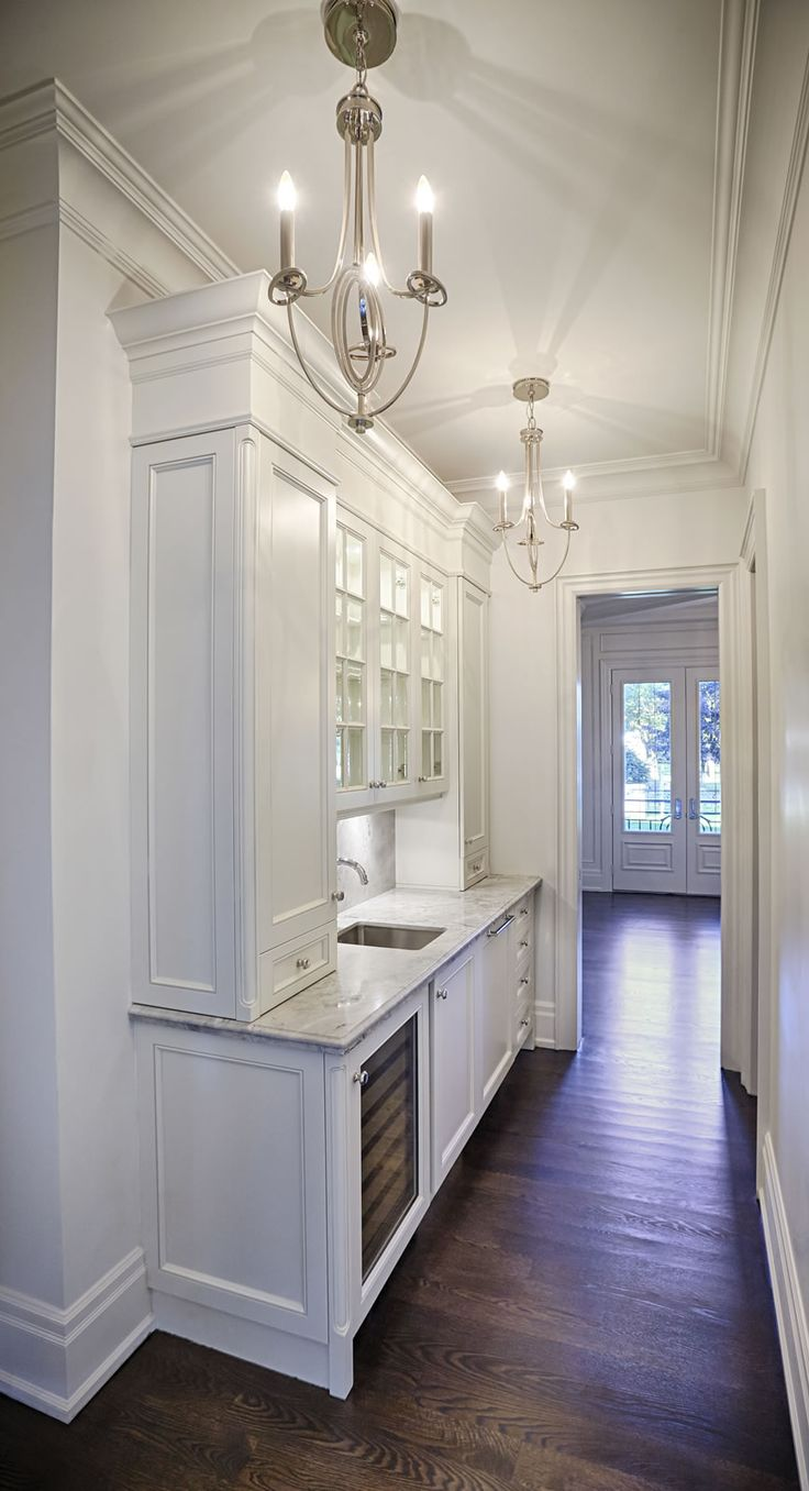 521 best butler s pantries images on pinterest kitchen ideas 521 best butler s pantries images on pinterest kitchen ideas kitchen and butler pantry