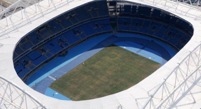 Rio'2016: 3 atletas brasileiras em destaque no Ibero-Americano