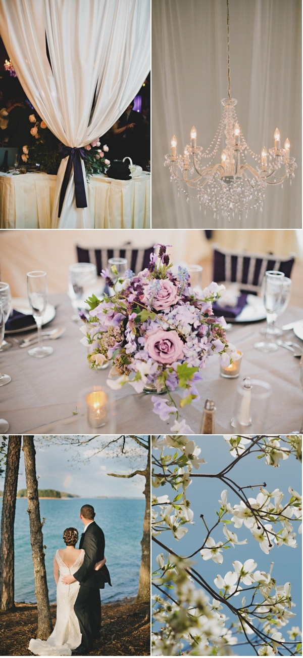 Buford Wedding At Lake Lanier Islands Resort By Laura Birney Events