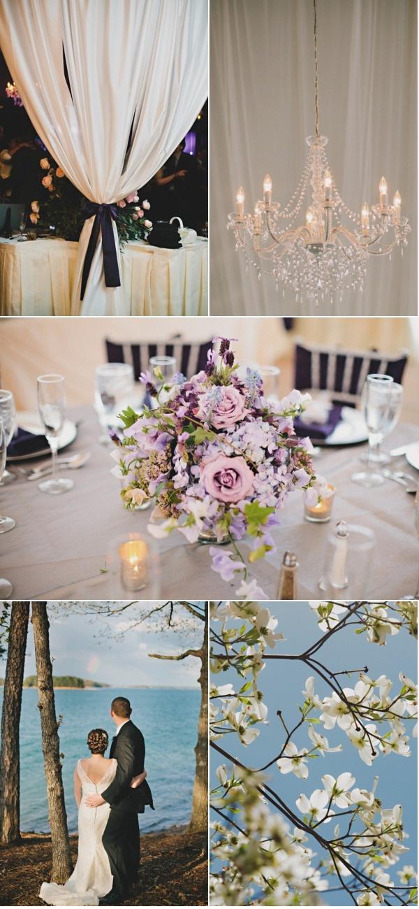 Buford Wedding At Lake Lanier Islands Resort By Laura Birney Events