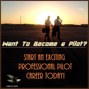 become a pilot and start an exciting pilot career! http://epicaviation.wordpress.com/2014/11/13/pilot-careers-vs-other-professional-careers/