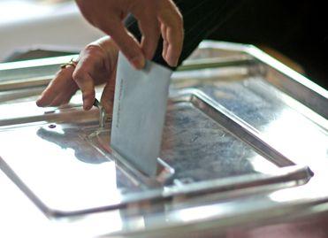 Elections professionnelles : participation estimée à 52,9 % | Ministère de la Décentralisation et de la Fonction publique