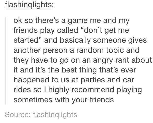 50 Clever Tumblr Posts To Give You A Sass Attack Funny Tumblr Posts Tumblr Funny Funny Games