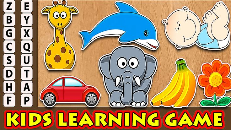 40 Best Games For Kids Girl Baby ANDROID Images On Pinterest