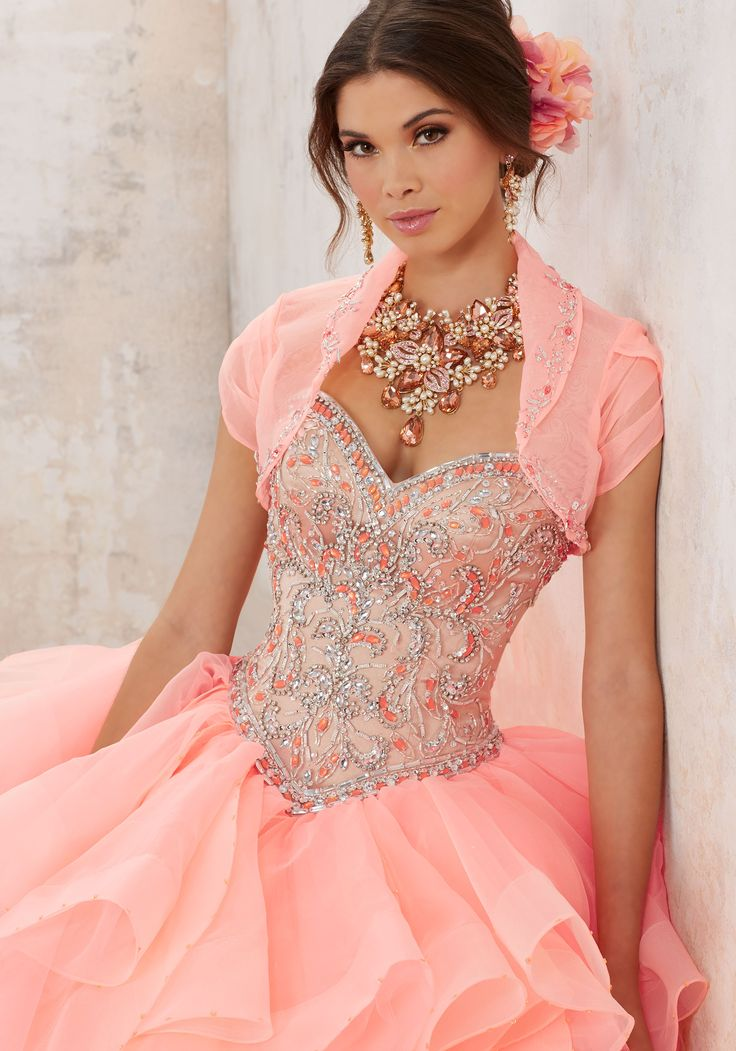 8 best desserts ! images on Pinterest | Princesses, 15 anos dresses ...