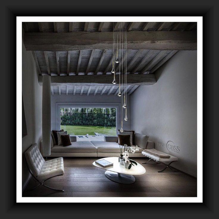iluminación, lámparas, diseño, luminaria, lighting, lighting design, decoración, diseño interior, interiores, interiorismo, arquitectura, architecture, architect, automatización, home automation,