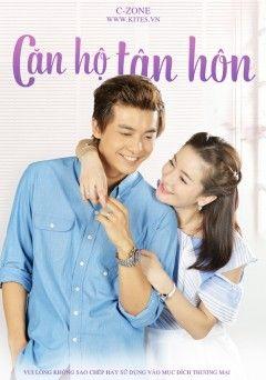 Căn Hộ Tân Hôn - HD