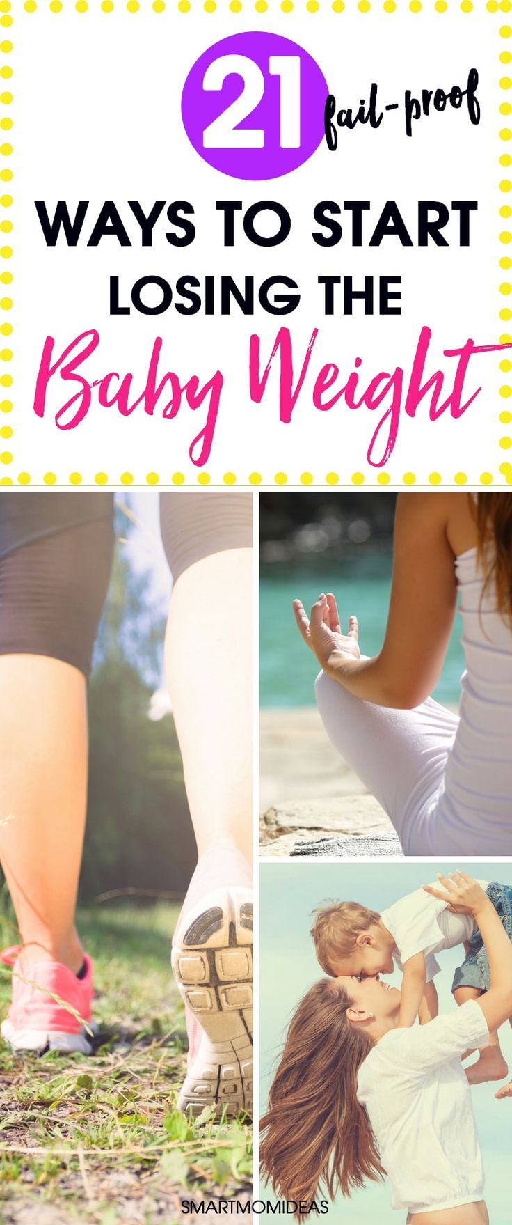 Do you need a baby weight loss plan? I mean the before and after baby weight loss can be a challenge. Meal ideas for pregnancy weightloss is included as well as diet plan to lose baby weight | losing weight after baby | pregnancy weightloss diet | baby weight loss work outs | how to lose baby weight