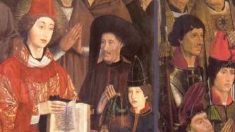 Visionário, aventureiro, empreendedor.Tudo isto foi o quinto filho de João I e de Filipa de Lencastre. Com ele começou a grandiosa era dos Descobrimentos. Mas, ao contrário do que se diz, as caravelas do infante não partiram de Sagres à conquista do mundo.