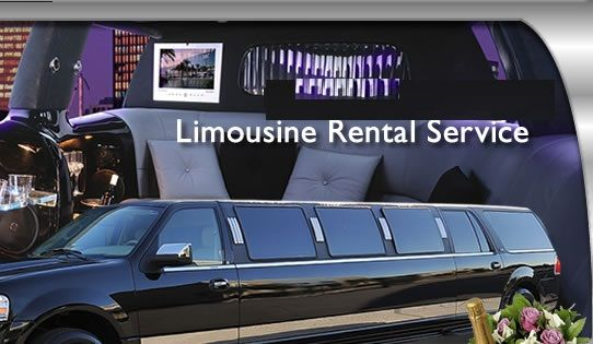 Preferred Limousine provides you with reliable and professional service every time in Minneapolis.:- http://goo.gl/btQQG4 #Limousine_Service_Minneapolis #Party_Bus_Service_Minneapolis