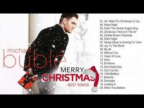 Top Weihnachtslieder 2019.Best Pop Christmas Songs Playlist 2019 List Of Popular Pop