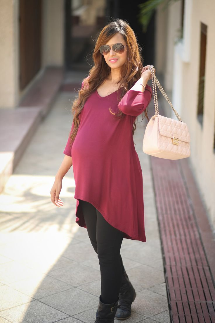 13 best maternity wear best pregnancy gears images on pinterest buy momzjoy burgundy front short maternity top online in india at best price shop online momzjoy s maternity wear nursing clothes maternity tops ombrellifo Gallery
