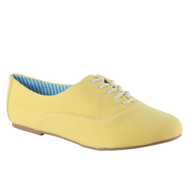 aldo shoes uws nyc news women