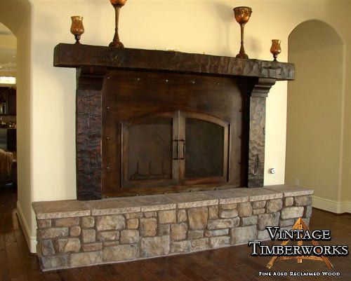 Hand Hewn Mantel Corbels   Legs22 best Mantel and Corbels images on Pinterest   Fireplace ideas  . Fireplace Mantel Corbels. Home Design Ideas