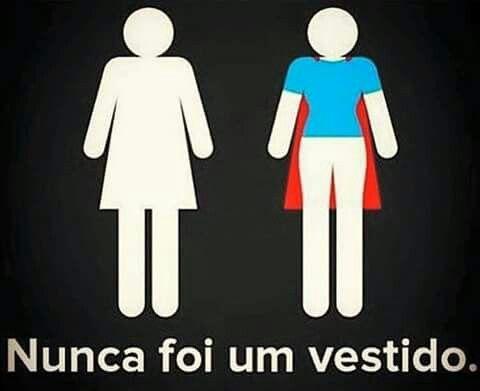 Supermãe
