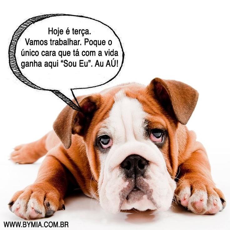 Visite nossa loja! www.bymia.com.br