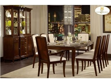 Shop For Homelegance Dining Table 2125 102 And Other Room Tables