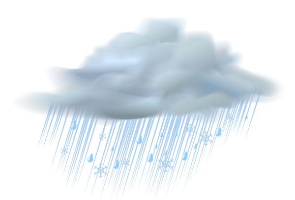 21 best images about cliparts nuages