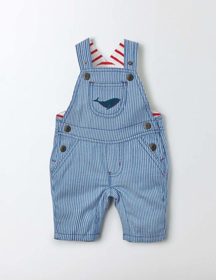 die besten 25 jeans latzhose ideen auf pinterest jeans overall overall und denim latzhose. Black Bedroom Furniture Sets. Home Design Ideas