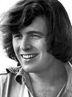 don mclean   Don McLean – Kostenlos anhören, Konzerte, Statistiken & Bilder bei ...