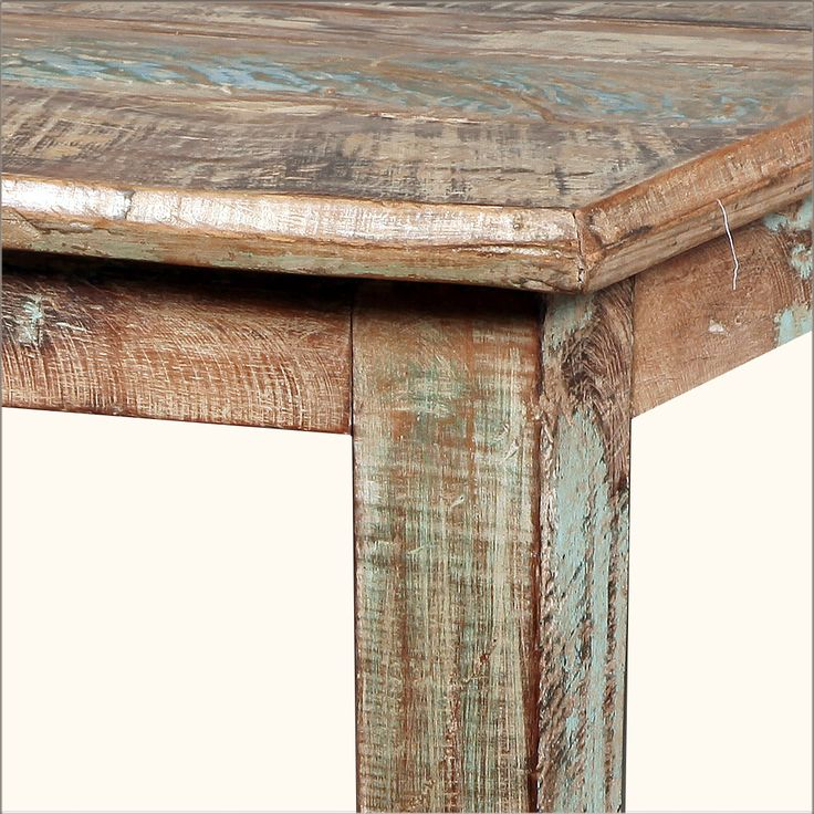1000 Images About Wooden Eating Tables On Pinterest Hunting Cabin America
