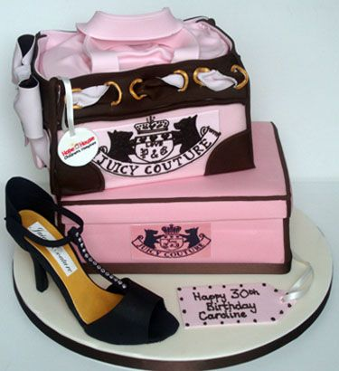 196 best images about Diva Cakes on Pinterest Birthday ...
