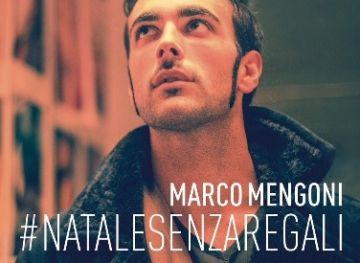 Natale senza regali - 2013 EP con singolo, L'essenziale live, video di Pronto a correre. Download gratuito ITunes 26.12.2013