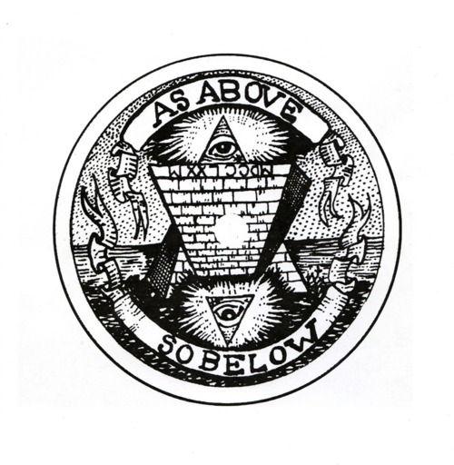 Allgemeine Freimaurer-Symbolik & Marionetten-Mimik - Seite 14 62dc1d3d44f75a5fc654bbd247b9b141
