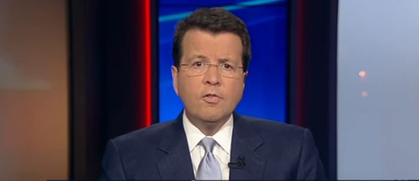 "Fox News' Neil Cavuto bashes Donald Trump: ""It's not the fake news media that's your problem, it's you"" (Video)"