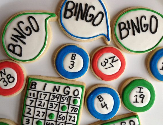 how to clear cache and cookies on iphone best 25 bingo cake ideas on 20769