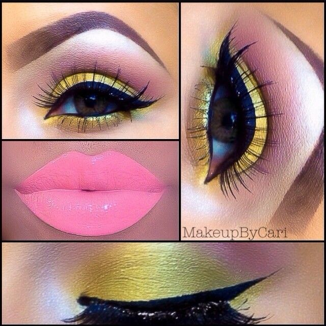 Pin By Anamika Sureka Wise She On Makeup Beauty Makeup Makeup Looks