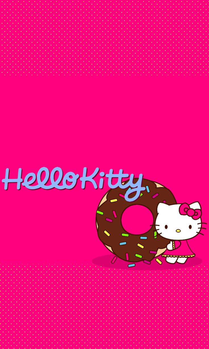 Good Wallpaper Hello Kitty Ice Cream - 62dc3aea9eacba137e8f83831a647156--hello-kitty-wallpaper-hello-kitty-stuff  HD_175626.jpg