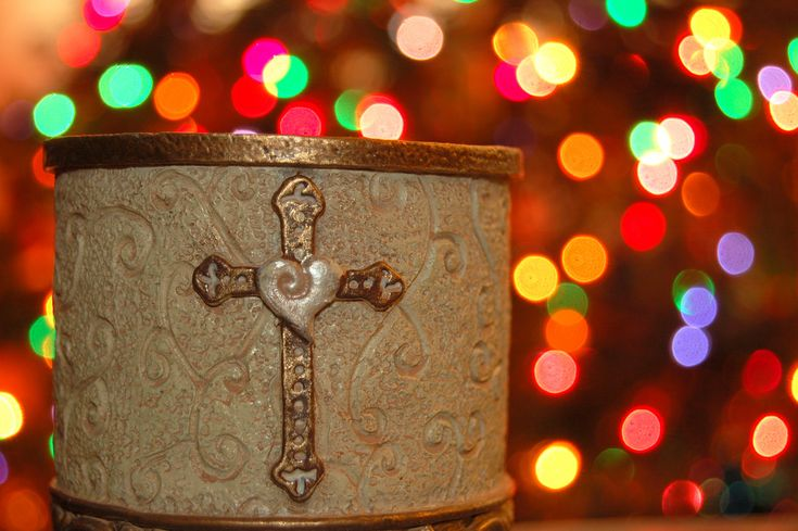 #MerryChristmas #MerryChristmas2015 #MerryChristmas2015Wallpapers #ChristmasWallpapers #ChristmasImages #Merrychristmas2015Covers #Christmas #Events #Festival #Pictures #Images #ChristmasDecorations