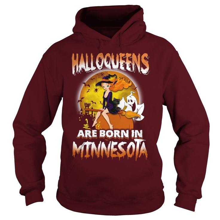 Halloween Shirts Queens from Minnesota Halloqueens from Minnesota Tshirt #gift #ideas #Popular #Everything #Videos #Shop #Animals #pets #Architecture #Art #Cars #motorcycles #Celebrities #DIY #crafts #Design #Education #Entertainment #Food #drink #Gardening #Geek #Hair #beauty #Health #fitness #History #Holidays #events #Home decor #Humor #Illustrations #posters #Kids #parenting #Men #Outdoors #Photography #Products #Quotes #Science #nature #Sports #Tattoos #Technology #Travel #Weddings…