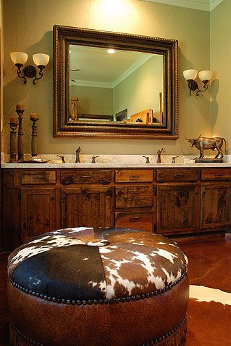 17 best images about western interior on pinterest upholstery western homes and saddles - Western Interior Design Ideas