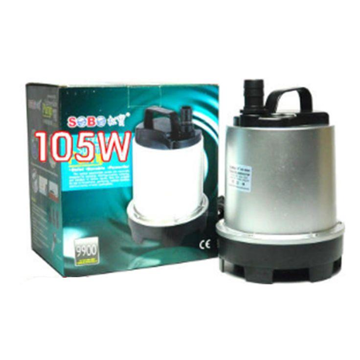 Best 25 pool filters ideas on pinterest swimming pool Swimming pool backwash holding tank