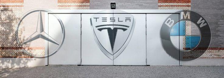 EV Batteries Value vs. Internal Combustion Engine Vehicles #electriccars #EV #EVs #green #cars #Deals #cleanair #ElectricCar
