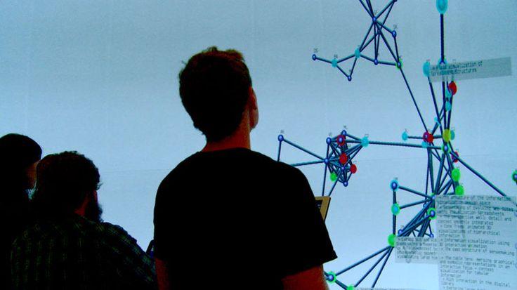 9th Symposium on 3D User Interfaces - Minneapolis (MN)