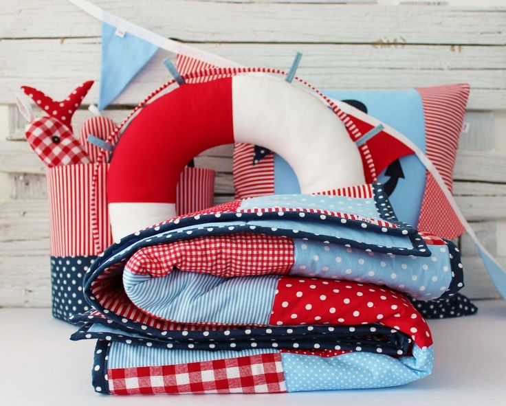 for little sailor