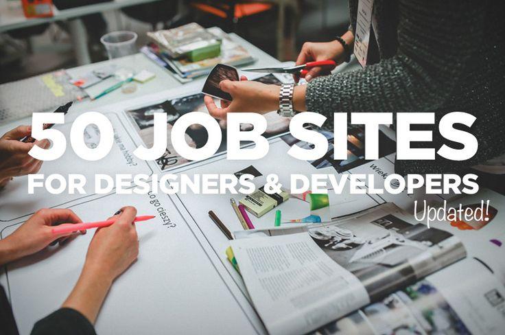 freelance jobs website