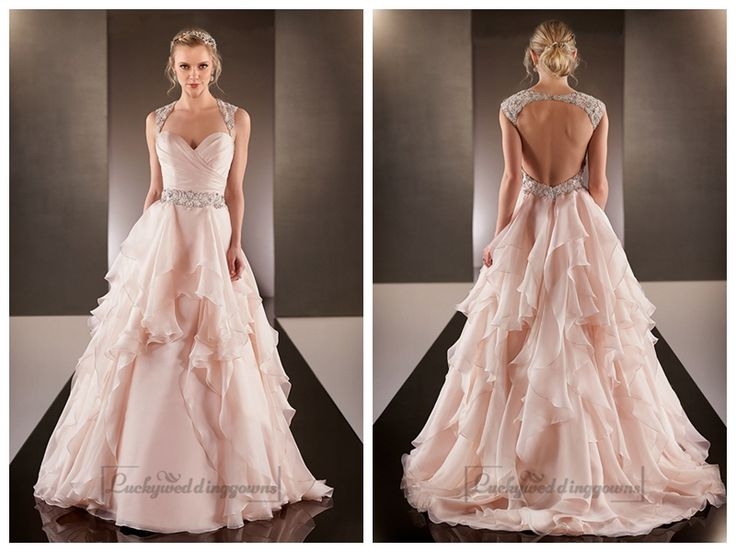 Cap Illusion Sleeves Asymmetrical Ruched Bodice A-line Wedding Dresses http://www.ckdress.com/cap-illusion-sleeves-asymmetrical-ruched-bodice-  aline-wedding-dresses-p-2030.html  #wedding #dresses #dress #lightindream #lightindreaming #wed #clothing   #gown #weddingdresses #dressesonline #dressonline #bride