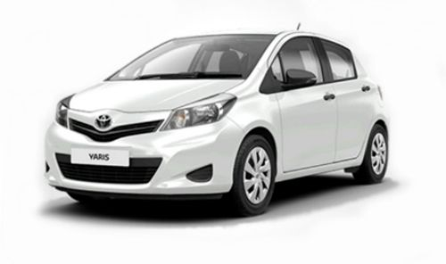 Economy small hatch Comfortable, economy, zippy and petrol efficient small hatch, we always provide the best choice to you. 【NZ's best value car rental service.】 【Start your wonderful journey with us】 【View more vehicles at www.nzdcr.co.nz】